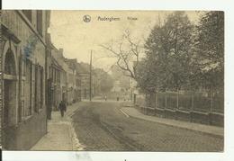 AUDERGHEM   Village. - Auderghem - Oudergem