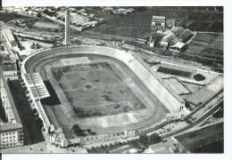 "VIEJO ESTADIO - OLD STADIUM - VIEUX STADE - STADION.- "" CASTALIA "" .- CASTELLON.- ( ESPAÑA ) - Fútbol"