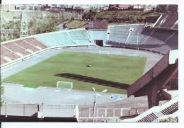 "ESTADIO - STADIUM - STADE - STADION .-  "" RAZDAN "" .- EREVAN.- ( ARMENIA ) - Fútbol"