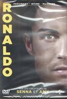 RONALDO - Sports