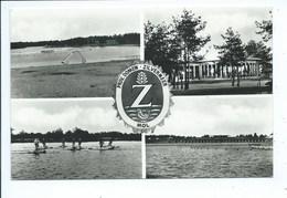Mol Zilvermeer - Mol