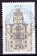 FRANKREICH Mi. Nr. 2961 O (A-2-58) - Frankreich