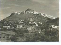 Skyros Phot. I. Venardi - Grèce