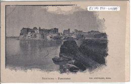 NETTUNO (4) - Altre Città