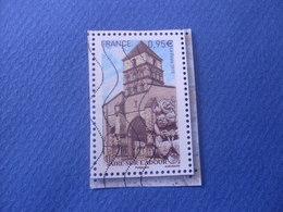 N° 4952 - France