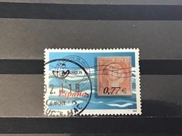 Spanje / Spain - Postzegels Filipijnen (0.77) 2004 - 1931-Tegenwoordig: 2de Rep. - ...Juan Carlos I