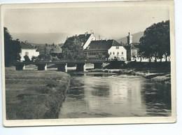 Rastatt ( Troupes Françaises D'occupation ) - Rastatt