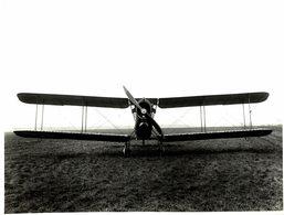 BRISTOL Mr1   24 * 18  CM Aviation, AIRPLAIN, AVION AIRCRAFT WW2 - Aviación