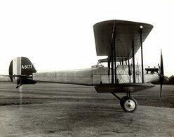 BRISTOL Mr1   25 * 19  CM Aviation, AIRPLAIN, AVION AIRCRAFT WW2 - Aviación