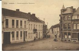 Lebbeke Dendermondsche Steenweg   (199) - Lebbeke