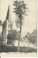 Oeren De Kerk    (234) - Alveringem