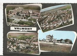 VALMONT °  454 - Sin Clasificación