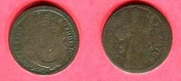 LUCCA  ( KM 64 ) TB 9 - Regional Coins