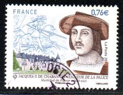 N° 4955 - 2015 - France