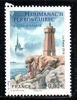 N° 5244 - 2018 - France