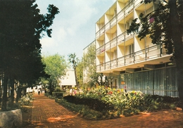 Rovigno Rovinj Istria - Hotel Katarina - Croacia