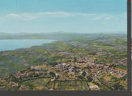 MONTEFIASCONE, ,PANORAMA.VIAGGIATA ..1976,F.G.-NM.768 - Viterbo