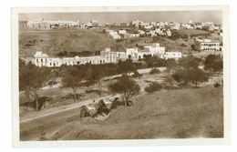 MAROC -- SAFI - LA VALLEE DU CHAABA - Marruecos