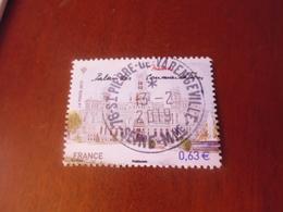 FRANCE TIMBRE   YVERT N° 4732 - France