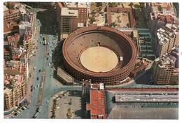 TOROS -  Plaza De Toros  - VALENCIA  Nº1122 - Corridas