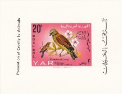 Yemen Hb Michel 44 - Yemen
