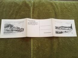 Postkaart Maastricht - Unclassified