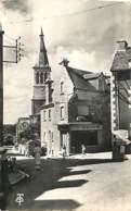 MATIGNON - Rue Paul Sebillot - 32 - Sonstige Gemeinden