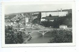 Huy Panorama Vu Du Plein D'Cyr - Huy