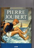 Scoutisme Pierre Joubert Editions Ouest France De 1985 - Scoutisme