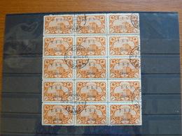 Estampillas Cilicia - Francia - Cilicia (1919-1921)
