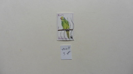 Afrique > Maurice  Timbre  N° 1008  Oblitéré - Maurice (1968-...)