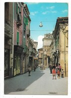 Guardiagrele (CH) - Non Viaggiata - Italia