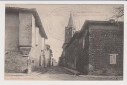 GRENADE-SUR-GARONNE  Maison PÉRIGNON,rue De L'Égalité - Autres Communes