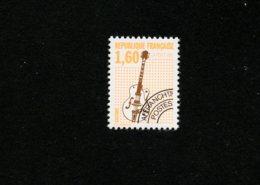 Lot Z959 France Préo 213 Dentelé 13 - Precancels