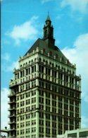 New York Rochester The Kodak Office Building - Rochester
