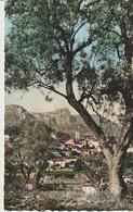 C. P. -  VENCE LA JOLIE - VUE GÉNÉRALE - 9730 - MAR - Vence