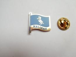 Beau Pin's , Ville De Halifax , Nouvelle Ecosse , Canada - Città