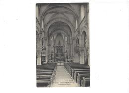 Courtomer Interieur De L Eglise     ***   A SAISIR *** - Courtomer