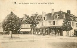 WW  N°45 Superbe Et Rare Lot De 50 Cpa Toutes Régions De France Et Divers Pour Revendeurs Et Collectionneurs... - Postcards