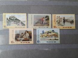 1968 Korea (74) - Korea (Nord-)