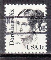 USA Precancel Vorausentwertung Preo, Locals Deleware, Smyrna 841 - Vereinigte Staaten