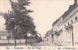PROVINCE D'ANVERS. 60 Cartes Postales, Dont De Nombreus - Belgio