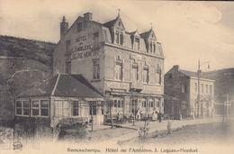 BELGIQUE. Ensemble 315 Cartes Postales, époques Diverse - Belgio