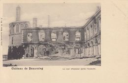DINANT, Rochefort, Waulsort, Beauraing... Environ 110 C - Belgio