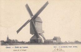 FLANDRE. Ensemble 114 Cartes Postales, Dont De Nombreus - Belgio