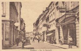HAINAUT : Charleroi, Mons, Jemeppe, Tamines... Environ - Belgio