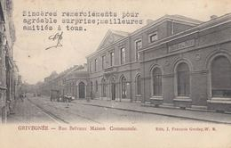 PROVINCE DE LIÈGE. Ensemble 40 Cartes Postales. - Belgio