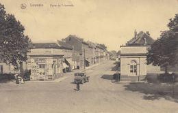 LOUVAIN (35), Malines, Zout-Leeuw... Ensemble 55 Cartes - Belgio