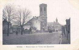 NAMUR, Hainaut... Environ 50 Cartes Postales, Dont De N - Belgio