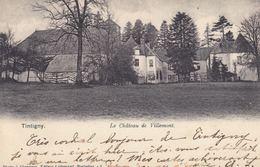 VALLÉE DE LA SEMOIS, Belgique, Pays Divers Et Famille R - Belgio